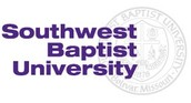 #3 Southwest Baptist University