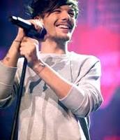16. Louis