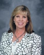 Region IX – Mrs. Kathleen Chronister