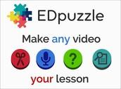 EdPuzzle