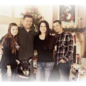 Family II