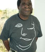 Reggie Bibbs