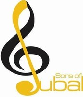 Sons of Jubal Concert-This Thursday