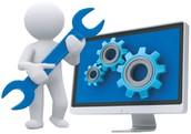 ¿Que es el mantenimiento para PC?
