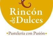 Rincón de Dulces