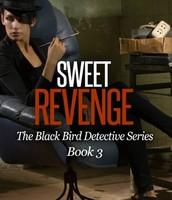 Sweet Revenge by Sage