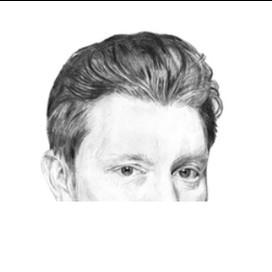 Anthony Crabtre profile pic