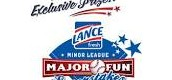 minior league in game giveaways increase attendance at games