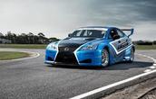 wait do race cars look like
