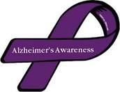 The Causing of Alzheimer's
