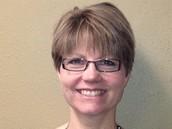 Elaine Young, Secretarial Nominee, ESC 13