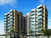 Everything You Wanted To Know About Residential Property In Andheri