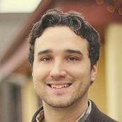 Eric Patnoudes