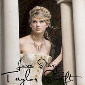 A little Taylor