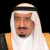 king/prime minister