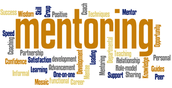 Conceptualizing mentoring