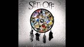 Set it off Album Cover