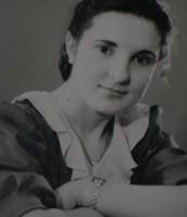 Бабуся Ніна