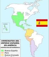 Territorio Españoles