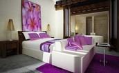 SOFITEL THE PALM HOTELS RESORTS SPA
