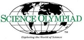 What is Science Olympiad?