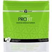 Protein Powder - ProFit