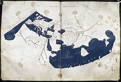 """Geographia"""
