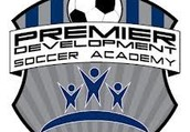 Premier Development Soccer Academy