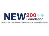 New200 Foundation Grants