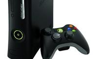 Microsofts Xbox 360