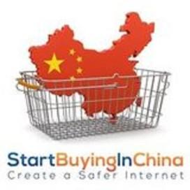 startbuying Inchina