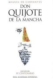 El Quijote II,   CAPÍTULO XX: Donde se cuentan las bodas de Camacho el rico, con el suceso de Basilio el pobre