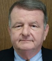 Ken Windley, County Manager