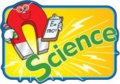 SCIENCE CENTER - MS. KARAKOYUN