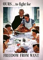 G/T Challenge: Fun Idea for Thanksgiving!