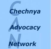 Chechnya Advocacy Network