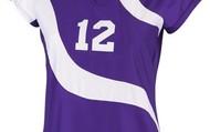 Volleyball Shirt