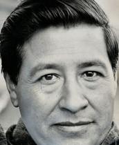 Cesar Chevez