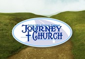 Journey Church, Covington