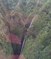 Sacred Falls