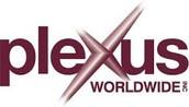 Plexus:  Katrina Pobst - Worldwide  Ambassador