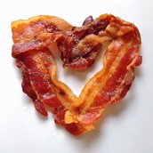 Most Popular Bacon Flavors