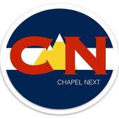 Chapel Next Planning and Fellowship