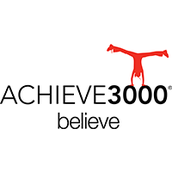 Achieve 3000 Recognition