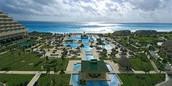 Ustedes quiere divertirse? Ustedes quiere tener la mejor momento de su vida? ustedes quiere con visita a la playa de su cuatro del hotel?