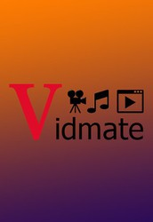 Vidmate on PC, APK Android & iPhone Download