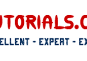 Homework Help, Online Tutorial For Students