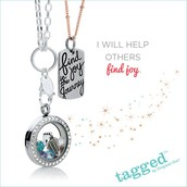 Origami Owl Locket Bar!  Hosted by Stacie Berman