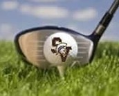 Spring 2014 Golf Signup