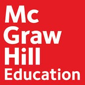 McGraw-HIll Instructional Materials Training Secondary General Overview